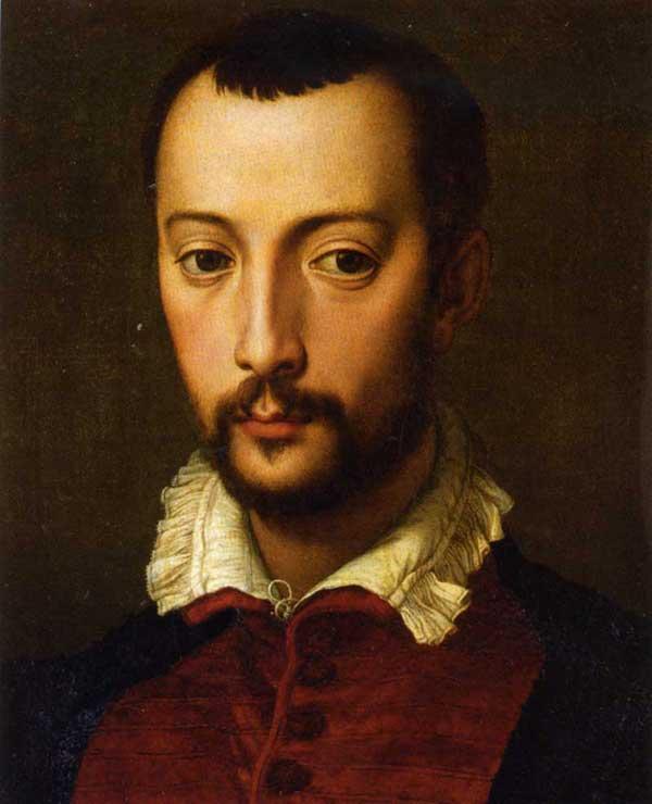 5 - Apertura della cassetta di Francesco I senza traccia di barba ma con  presenza di tessili ... 24f850732efd