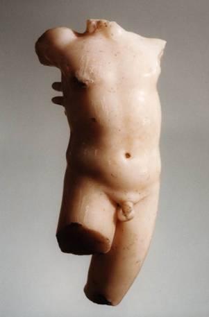 scupi,statueta na mlado momce,Apolon-II vek