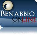 Segui gli scavi di Benabbio