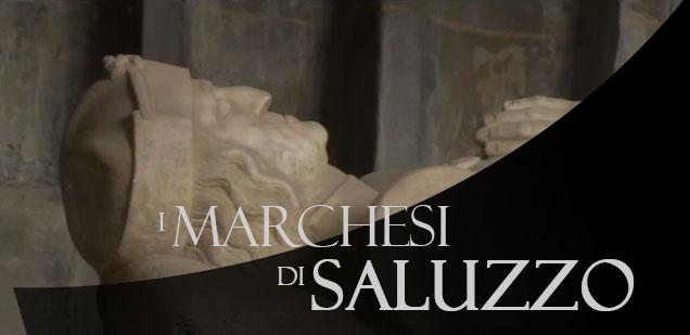 I Marchesi di Saluzzo